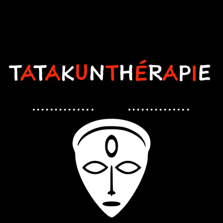 naturopathieafricaine